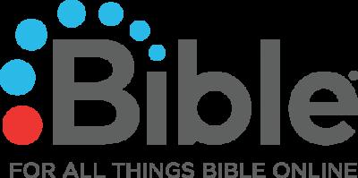 CEV.BIBLE